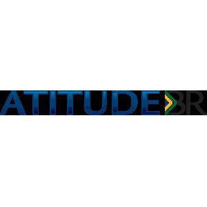Atitudebr
