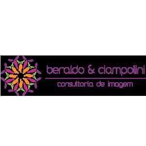 Beraldo & Ciampolini