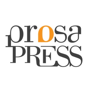 Prosa Press
