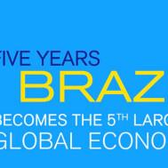Accor Brazil