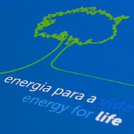 Cosan Energia para Vida