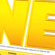 Grupo Lund NEI Soluções 2010